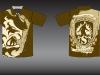 ass-jersey_2012_for-web