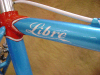 libre-top-tube