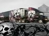 easyriders-black-truck