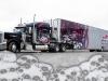 easyriders-silver-truck