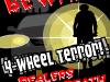 4wheel-terror