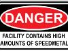 danger-speedmetal