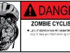 danger-zombie-cyclist