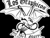 los-graphicos_glory